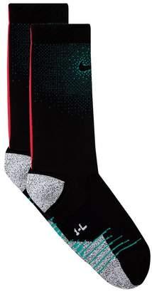 Nike Strike Cushion Socks