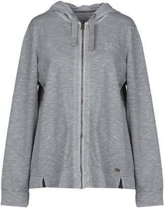 Napapijri Sweatshirts - Item 12251546WU