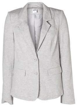 Vero Moda Jana Jersey Blazer