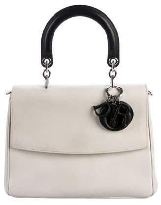 Christian Dior Small Be Dior Bag
