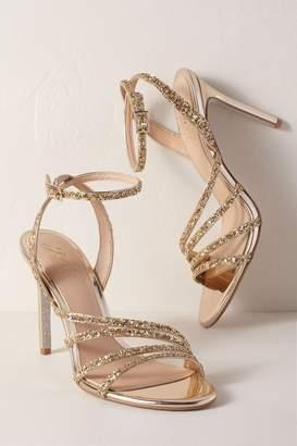 Badgley Mischka Jewel By Jewel by Desiree Heels
