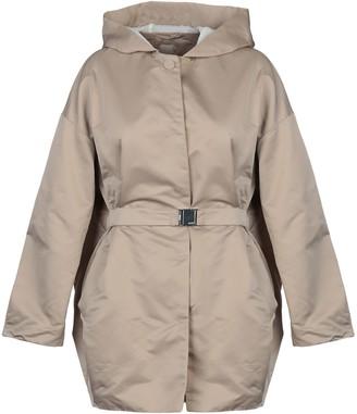 ADD Overcoats - Item 41864162VS