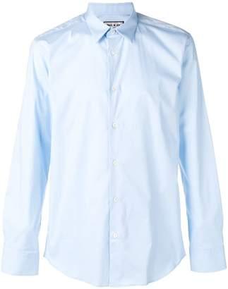 Paul & Joe City formal shirt