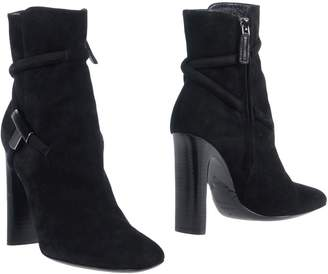 Tom Ford Ankle boots - Item 11430025OB