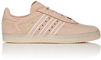 "adidas Men's 350"" Nubuck Sneakers"