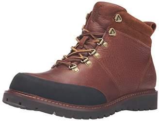 Polo Ralph Lauren Men's Wittier Boot