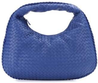 Bottega Veneta Veneta Medium leather shoulder bag