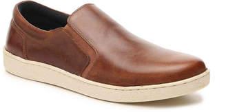 Crevo Malden Slip-On Sneaker - Men's