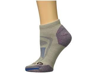 Merrell Zoned Low Cut Light Hiker Sock