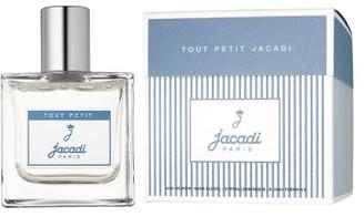 Jacadi Tout Petit Treatment Water 100ml