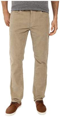 O'Neill The Straight Cord Pants Men's Casual Pants