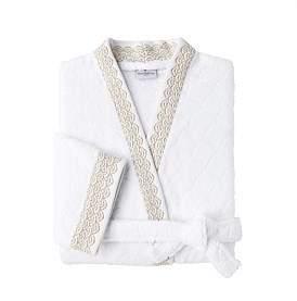 Yves Delorme Ombrelle Robe Small
