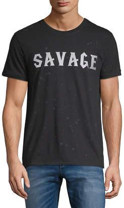 Eleven Paris Savage T-Shirt