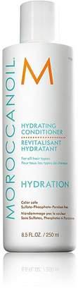 Moroccanoil Women's Hydrating Conditioner