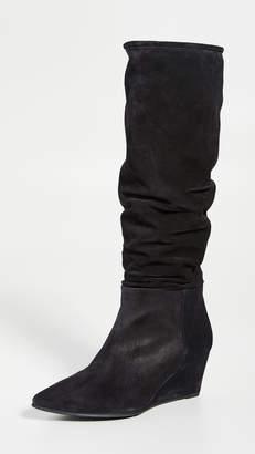 Pedro Garcia Onara Boots