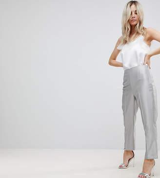 Asos Tailored Slim Pant