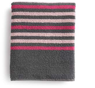 Dockers The Big One Bath Towel