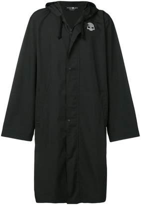 1944af6e5 Hydrogen Fashion for Men - ShopStyle UK