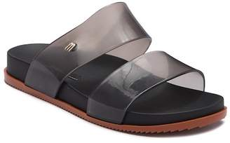 Melissa Cosmic Slide Sandal