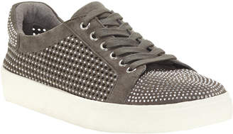Vince Camuto Chenta Suede Sneaker