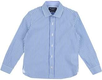 Hackett Shirts - Item 38634610HD