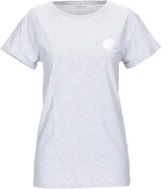 Anya Hindmarch T-shirts