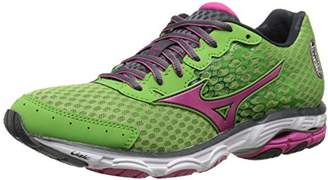 Mizuno Women's Wave Inspire 11 Running Shoe