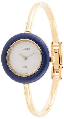 Gucci Pre-Owned - women
