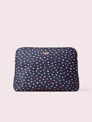 quality design 02ba7 9001c Kate Spade Makeup & Travel Bags - ShopStyle