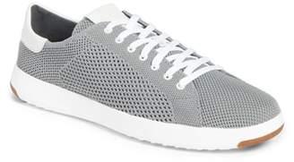 Cole Haan GrandPr? Stitchlite Tennis Sneaker