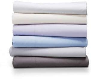 Sky 500TC Extra Deep Sheet Set, Queen - 100% Exclusive