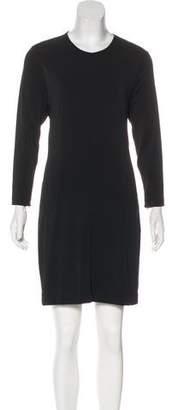 Rag & Bone Allison Mini Dress w/ Tags