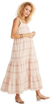 Hatch CollectionHatch The Jules Dress