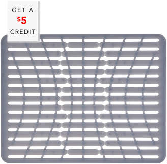 OXO Good Grips Silicone Sink Mat - Large With $5 Rue Credit