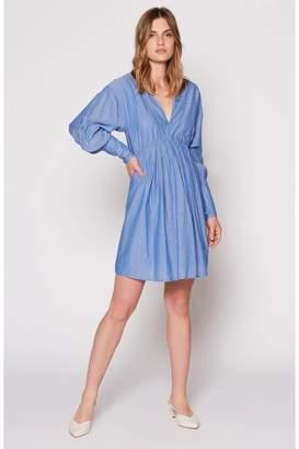Joie Robina Dress