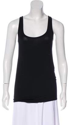 LnA Sleeveless Tank Top
