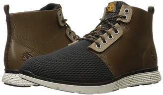 Timberland Killington Chukka Men's Lace-up Boots