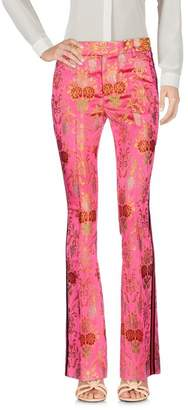FEMME by MICHELE ROSSI Casual trouser