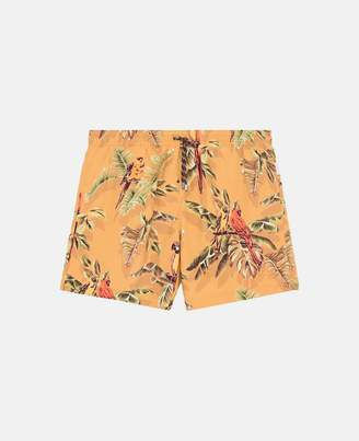 Stella McCartney Men Swim Shorts - Item 47211279
