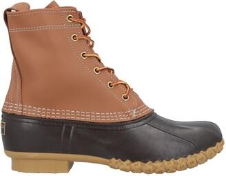 3d0db5e18fb L.L. Bean Men's Shoes | over 200 L.L. Bean Men's Shoes | ShopStyle