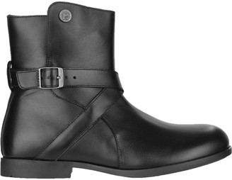 Birkenstock Collins Boot - Women's