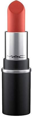 M·A·C MAC Lipstick, Little MAC Collection