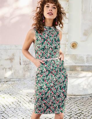 b7a89aab04b Boden Green Dresses - ShopStyle