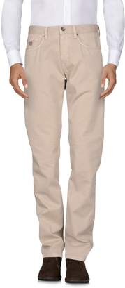 Henry Cotton's Casual pants - Item 13206891FS