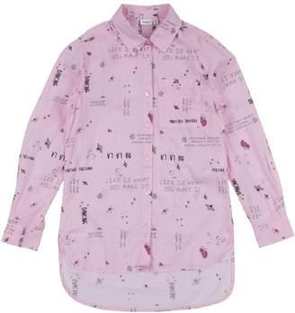 Name It Shirts - Item 38735209FK