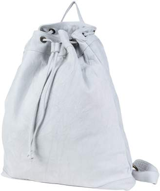 Corsia Backpacks & Fanny packs - Item 45386131RU