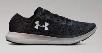 Under Armour Women's UA Threadborne Blur Running Shoes