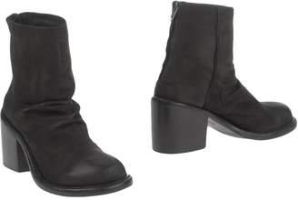 ShoeBAR Ankle boots