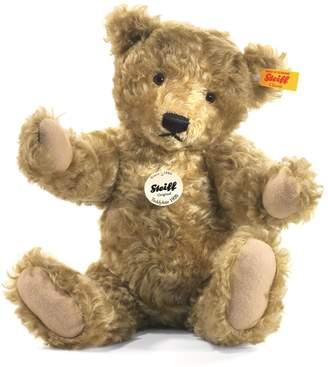 Steiff Classic 1920 Teddy Bear (35cm)