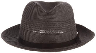 Stacy Adams Men's Fedora